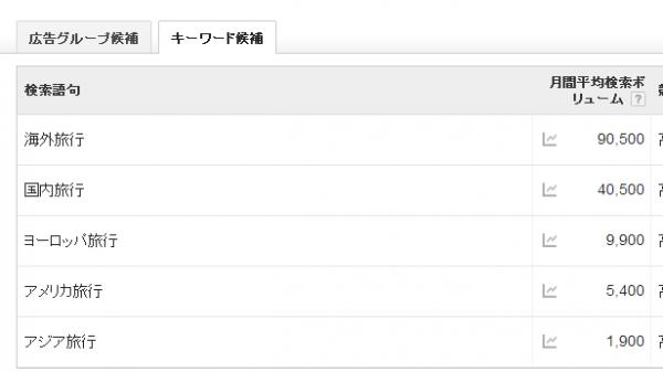 スクリーンショット 2014-02-09 12.24.39