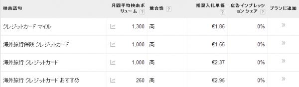 スクリーンショット 2014-02-09 10.20.52
