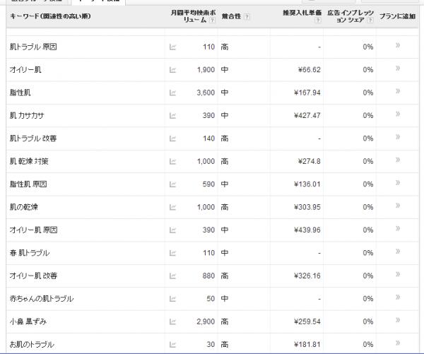 スクリーンショット 2014-02-10 19.45.11