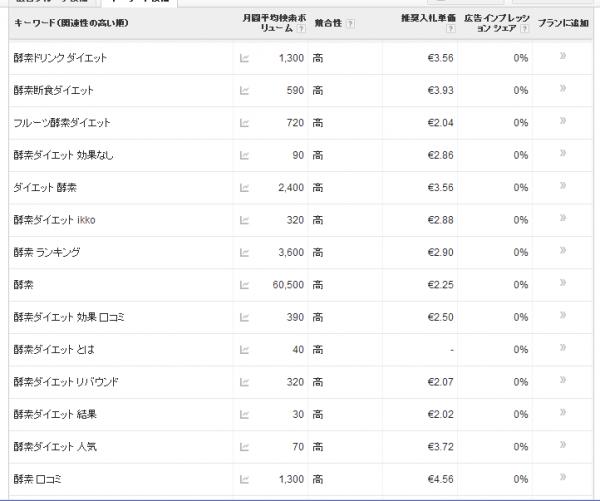 スクリーンショット 2014-02-10 19.45.40