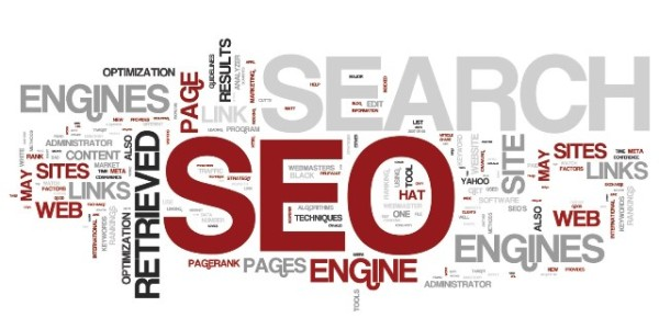 AFFORDABLE-SEO