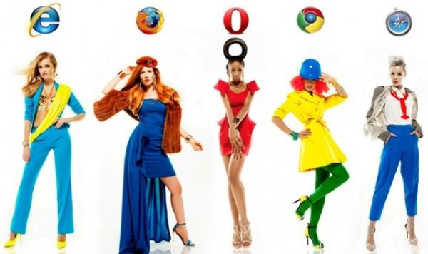 modelos-navegadores-internet-mulheres-640x380