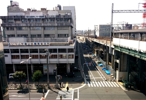 http://blog.powertraveler.jp/wp-content/uploads/2014/04/IMG_20140402_105805.jpg