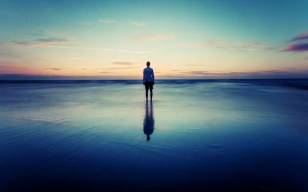alone-620x387