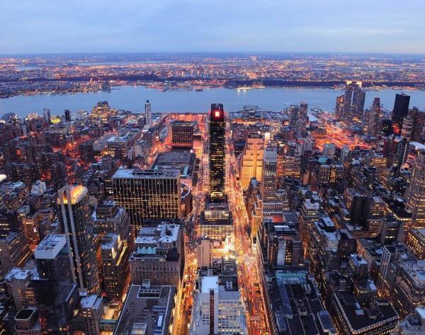 new_york_opt_02