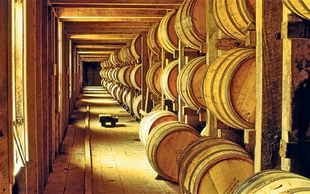 SL-whiskey-08_122_2757638b