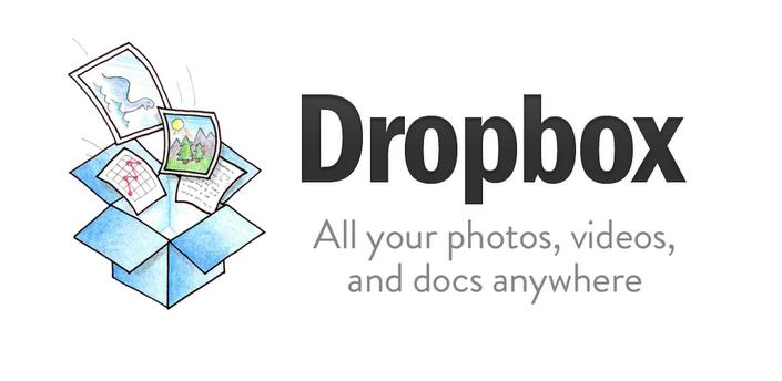 dropbox-entry