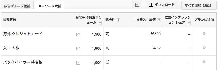 スクリーンショット 2015-05-23 9.32.12