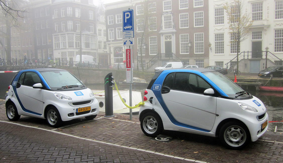 Car2Go_Amsterdam_Smart_ED_cropped