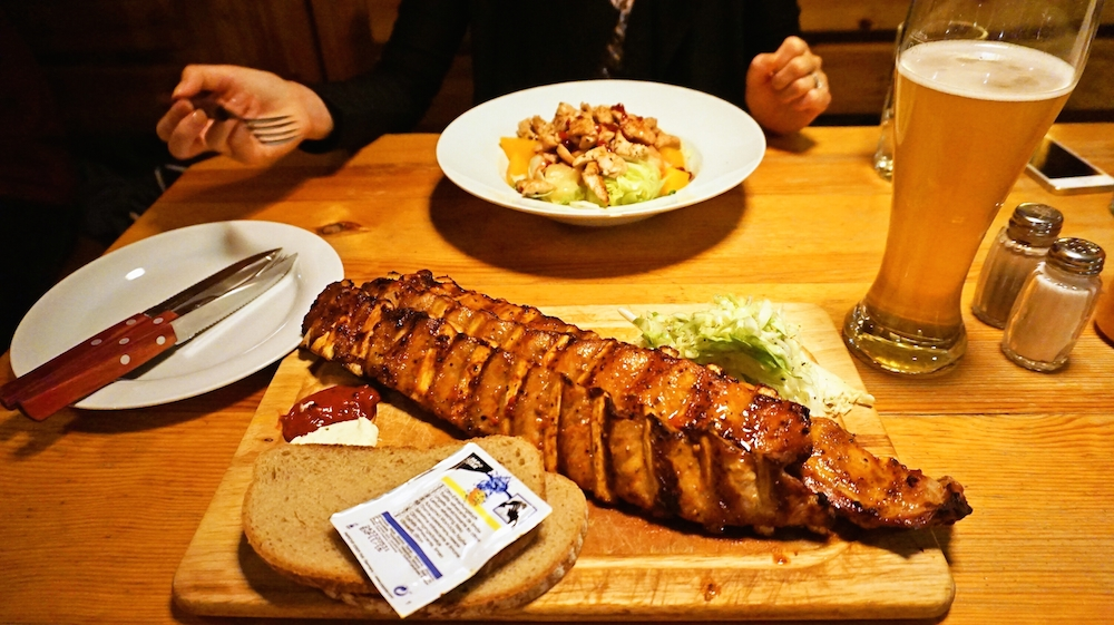 foodpic6125395