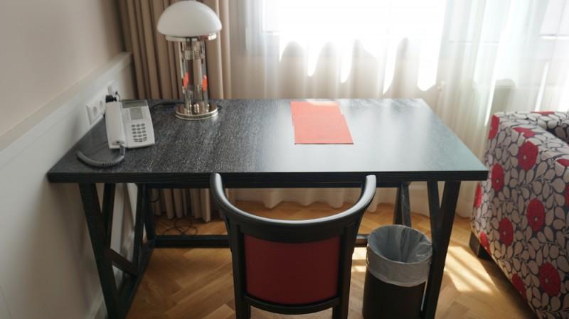 ウィーンアパートメント写真3