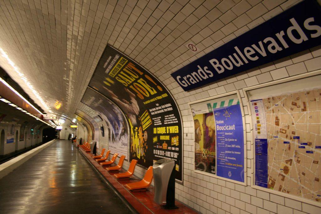 Paris_Subway_Grands_Boulevards