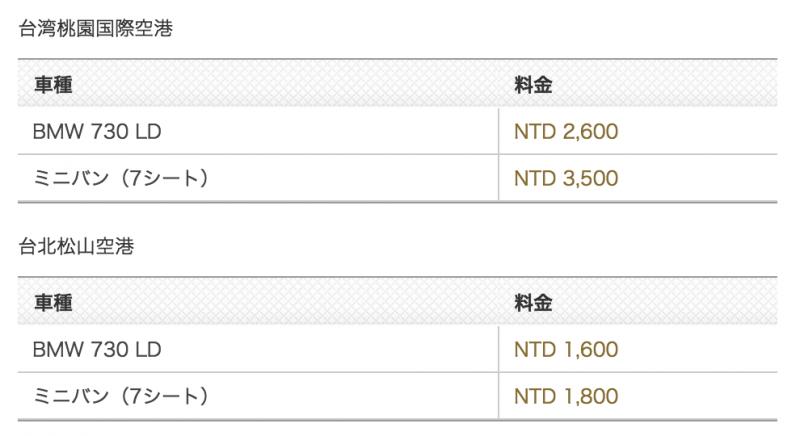 スクリーンショット 2015-09-09 08.57.44