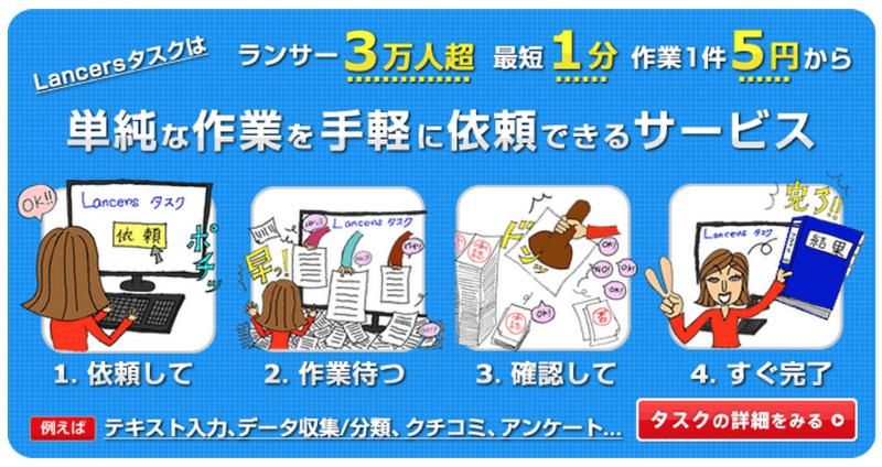 スクリーンショット 2015-09-13 23.38.17