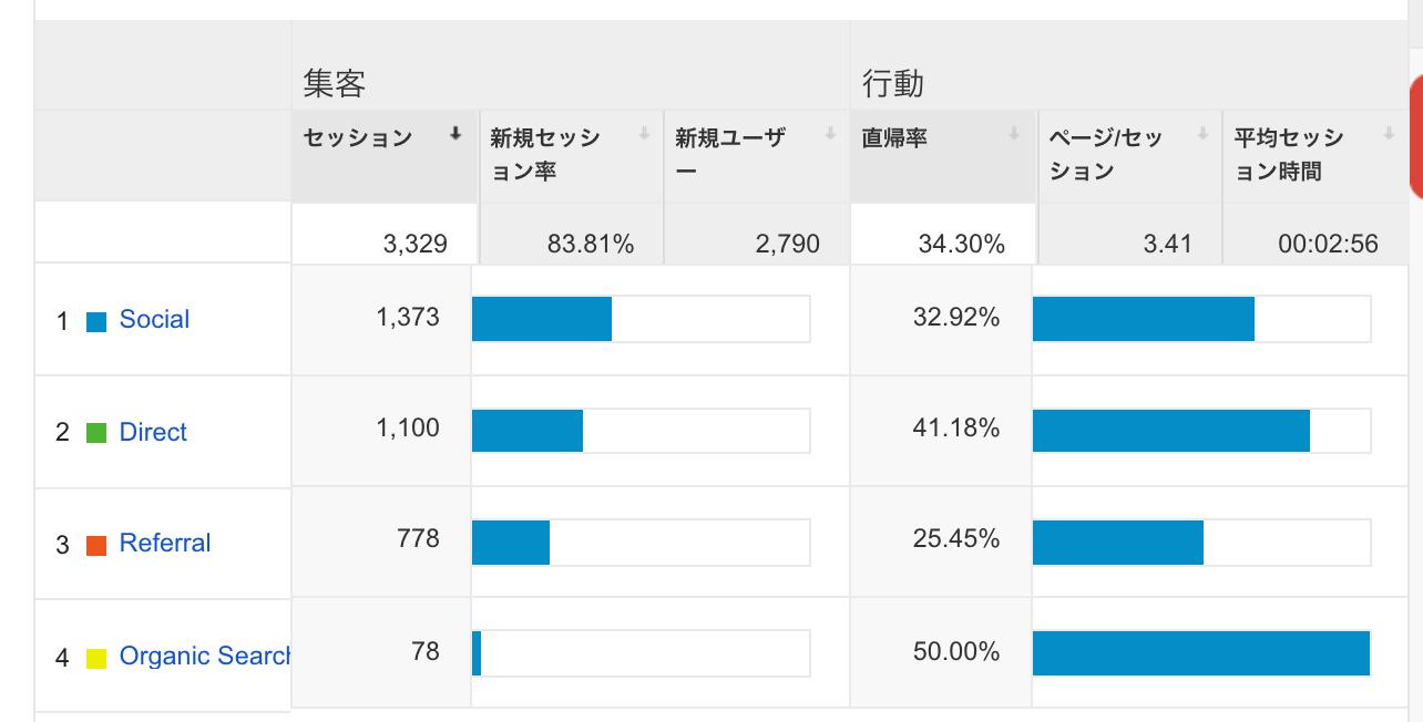 %e3%82%b9%e3%82%af%e3%83%aa%e3%83%bc%e3%83%b3%e3%82%b7%e3%83%a7%e3%83%83%e3%83%88-2016-09-09-13-42-28
