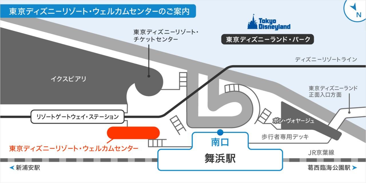 471_map_name_1